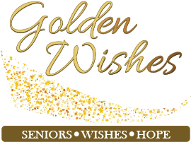 Golden Wishes